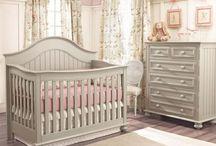 Baby girl :-)