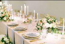 ::fine art wedding:: napa valley wedding photography / napa valley wedding photography / by Nadia Hung Photography