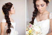 Weddings / by Karlianne Gelter