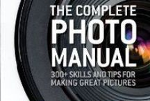 Photography Tips / Photography tutorials, tips, How To's