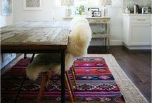 For the Home / by Kaitlyn Batt