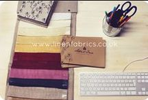 Creative Office - Creative Thoughts