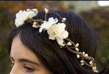 ► MARIAGE ► / Retrouvez toutes les idées et les inspirations pour préparer son mariage, en passant du faire part au bouquet, à la décoration de la salle ou les dragées !