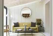 Home Decor / by Marnessa