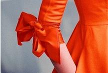 Fashion / by Marnessa