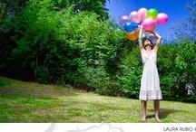 My Photos - Happy Balloons