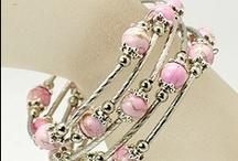 DIY Jewelry / by Diane Lewis