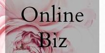 Online Biz stuff / Work at Home / Find out how people are making some extra money working online... extra money for bills or better yet TRAVEL!!