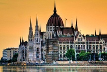Travel - HUNGARY - my homeland / the beauty of my homeland