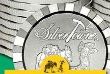 SilverTowne Vault Blog