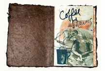 Coffee / by Loopy Librarian