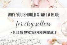 Blog Sites