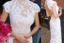 My Wedding!!! :) / by Teresa Pruitt-Wormsbacher