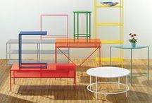 Furniture Design / by Olivia & Co