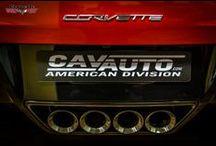 Nuova Corvette C7 / Cavauto ha dato la possibilità a tutti i suoi clienti di vedere in anteprima italiana la nuova Corvette C7, ospitata soltanto per Sabato 1 Marzo presso lo showroom Cavauto di Monza, via Gerolamo Borgazzi 8. Se non siete potuti venire, ecco in queste immagini tutto quello che vi siete persi.