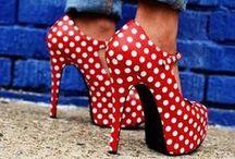 I <3 shoes