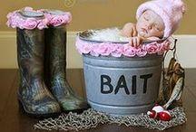 :)  BABIES