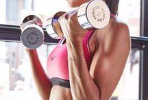 L I F E | health & fitness...