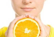 Beautiful Skin / Skincare! Tips, tricks, and Rodan + Fields.