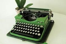 Gorgeous n Green