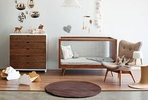 petit design / by Danielle Hamilton