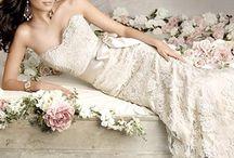 Bridal BOUTIQUE / Veils Bridal Dresses Misc. Bridal Style