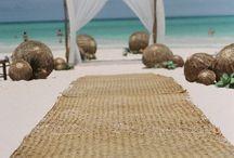 BEACHY Weddings