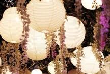 Lighting & Lanterns