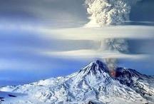wild earth / I am in awe. / by Sierra Stallings