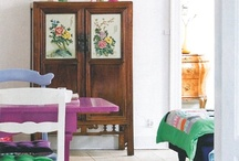 Deco & Ideas / by MaRina CaPelle