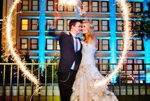 Fun Photo Ideas / Fun photo ideas for weddings