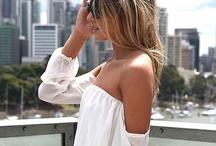 My Style / by Kelli Noecker