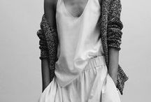 everyday wear / by NINObrand