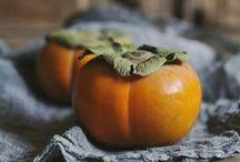 Fruit / by Deborah Reid