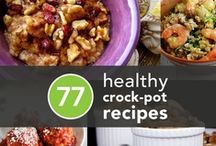 love my crock pot