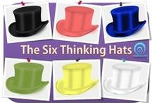 Innovative Thinking Tools / Innovative Thinking tools for the classroom