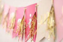 EVENTS | BIRTHDAYS