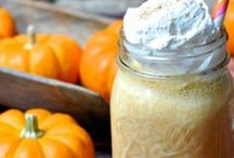 RECIPES/ HOME Fall Season / Everything we love about fall on this board here! Fall crafts for kids, fall recipes, soups for fall and more.