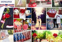 Holiday Inspiration Boards
