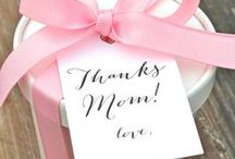 Holidays | Mother's Day / Mother' Day crafting, DIY