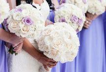 Hotel Del Wedding - Lavender / Beautiful Weddings at the Hotel Del Coronado.  #purplewedding #hoteldelwedding #hoteldel #glamwedding #lacewedding #monarchweddings #pamscottphoto #splendidsentiments #beautifulwedding #amazingweddingphotos #lavenderwedding #goldchiavarichairs #thronechair #customdancefloor
