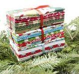 Holidays | Christmas / Christmas Crafts and DIY