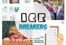 Back to School Ideas / Back to school ideas for teachers