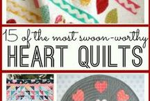 Crafts   Sewing Favorites / A collaborative board curating the favorite sewing projects by your favorite bloggers.