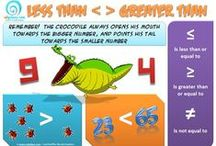 Freebies / Free Teaching Resources