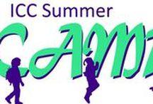 ICC Summer Camp