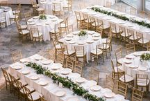 Table layouts