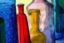 Accessories.Demis.Bottles.Jars