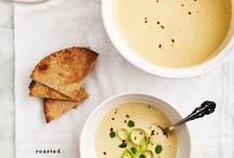 Eats, Meats & Treats / Recipes to try! / by Rubina Singh @ Homes & Heels