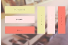 Books, Mags & Stuff / by Rubina Singh @ Homes & Heels